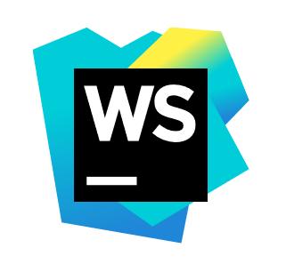 webstorm.png